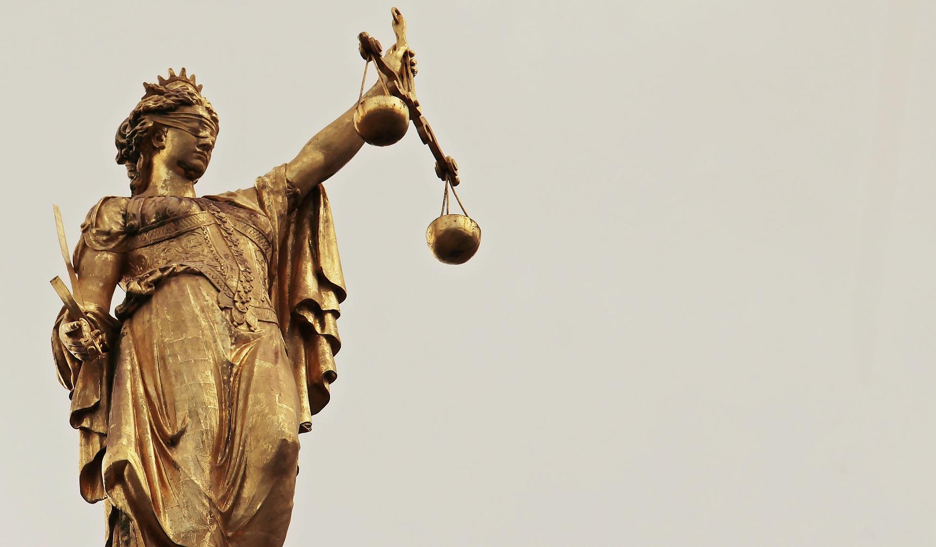 Cambio de la Ley de Contratos del Sector Público